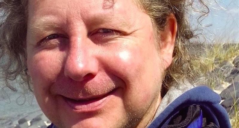 gerhard huber schriftsteller autor people abroad 1 - Über uns