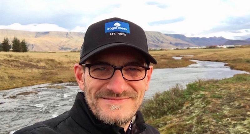 heiko mueller journalist reiseblogger people abroad - Über uns