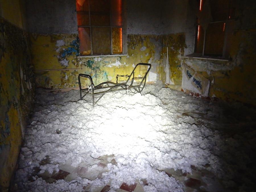 lost places verlassene orte 5 jpg - Verlassene Orte in Deutschland und Europa