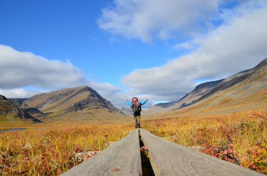 simon michalowicz weitwanderwege 3 - Reiseautoren