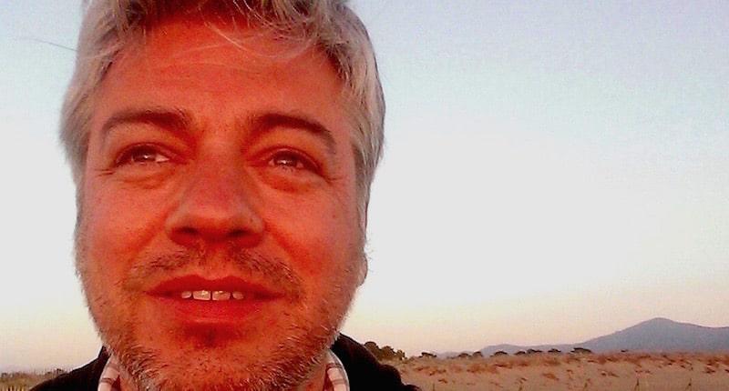 timon mueller journalist redakteur people abroad - Über uns