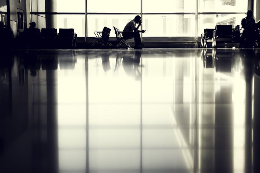 fluggastrechte 3 - Fluggastrechte: Verspätung, Annullierung & Co.