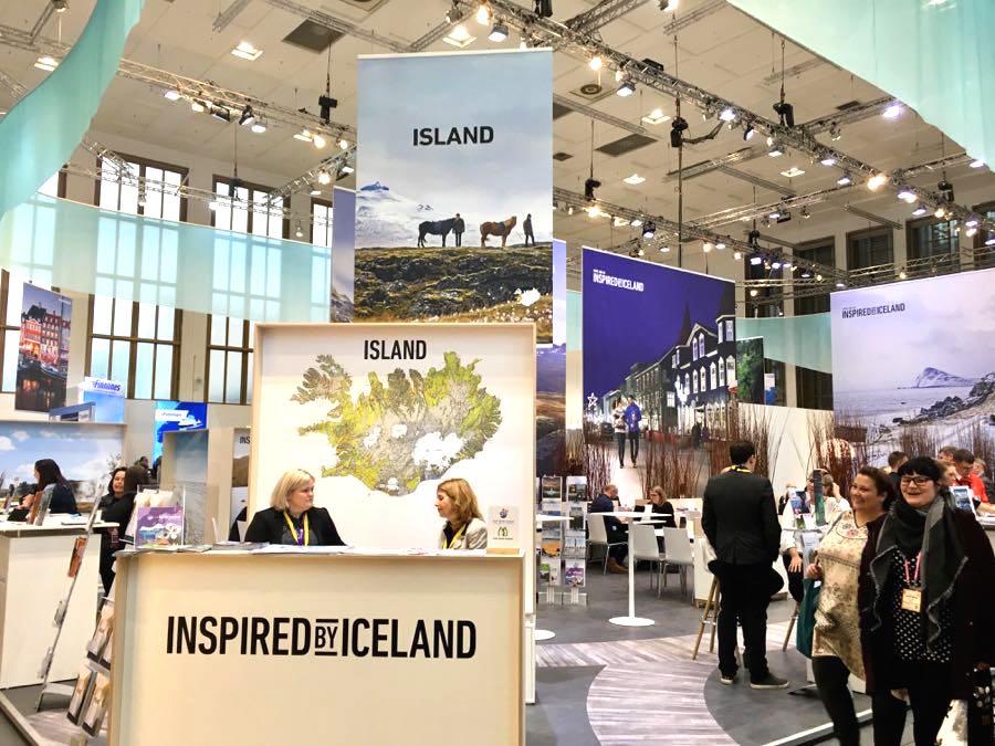 itb berlin reisetrends der zukunft 4 - ITB Berlin: Die Reisetrends der Zukunft