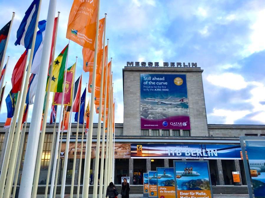 itb berlin reisetrends der zukunft 8 - ITB Berlin: Die Reisetrends der Zukunft