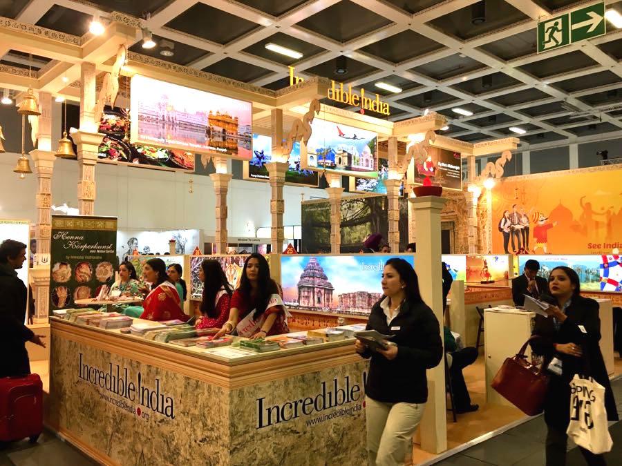 itb berlin reisetrends der zukunft 9 - ITB Berlin: Die Reisetrends der Zukunft