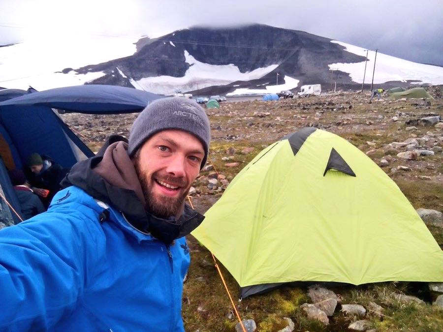 reiseblogger norwegen 2 - Timo Peters vom Norwegen-Blog Fjordwelten.de