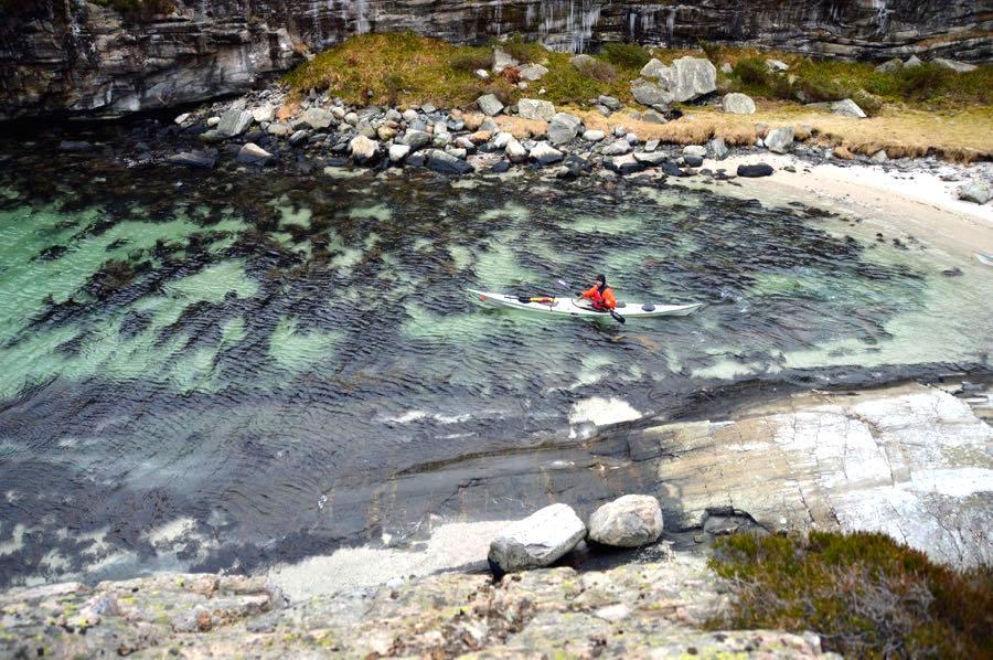 reiseblogger norwegen 4 - Timo Peters vom Norwegen-Blog Fjordwelten.de