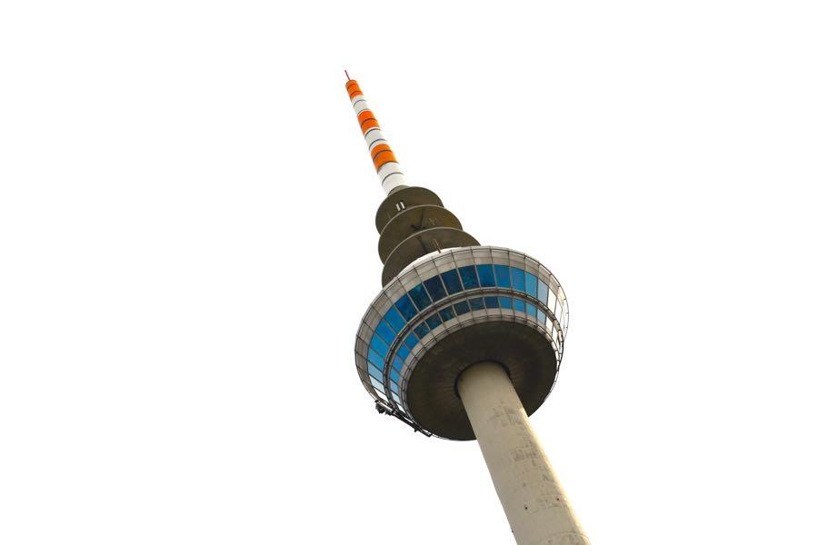 blogger mannheim staedtetrip 12 - Mannheim: Sehenswürdigkeiten & Highlights