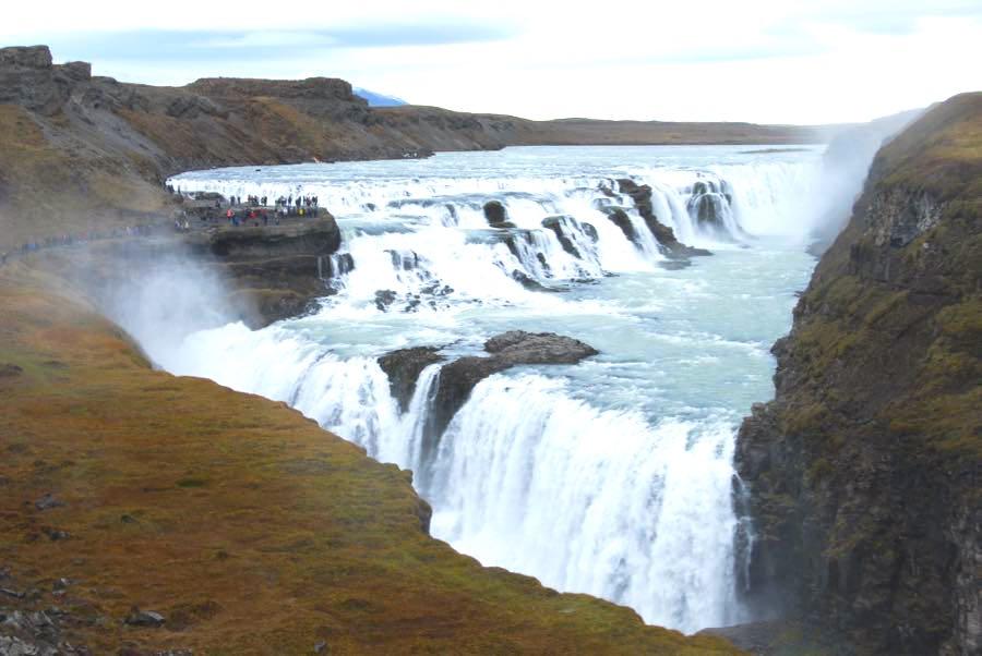Island, Urlaub, Reisetipps, Reiseplanung