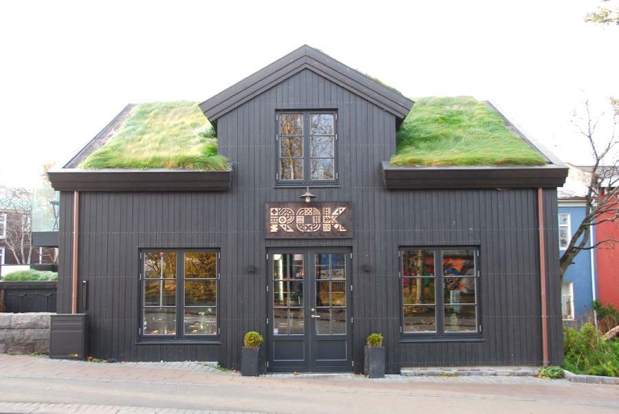 island reykjavik tipps 12 - Island Tipps: Sehenswürdigkeiten in Reykjavik