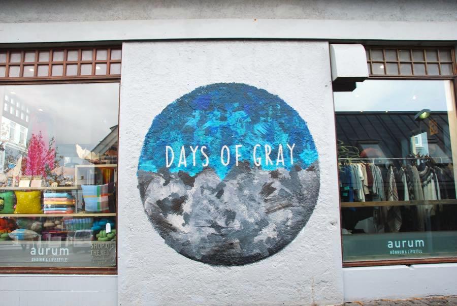 island reykjavik tipps 15 - Die perfekten 48 Stunden in Reykjavik