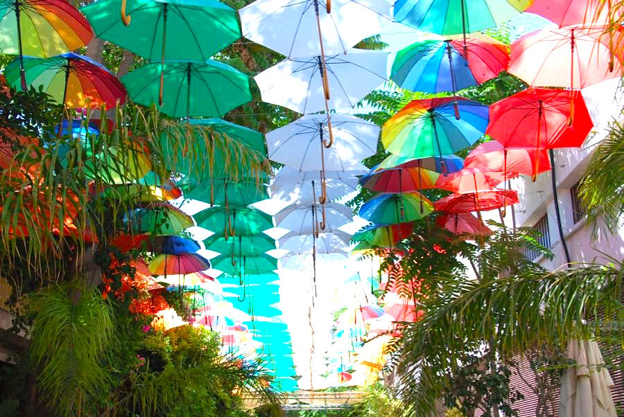 Nikosia Zypern Urlaub Städtereise