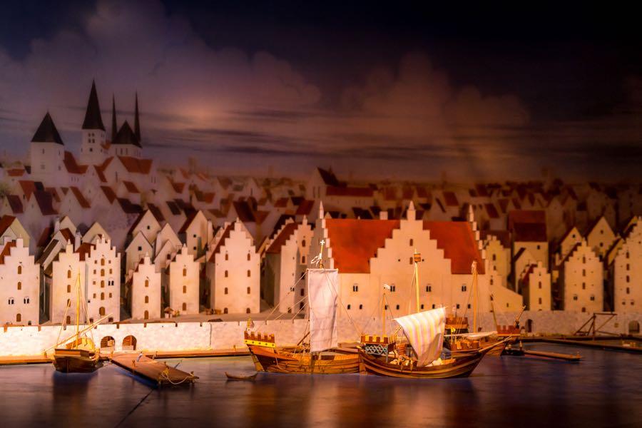 gotland schweden 14 - Schweden Tipps: Gotland und Visby entdecken