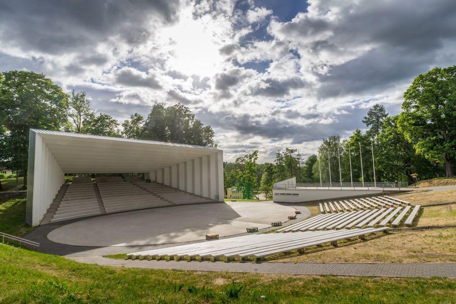 hanse 1 - Die Hanse in Lettland, Estland und Schweden