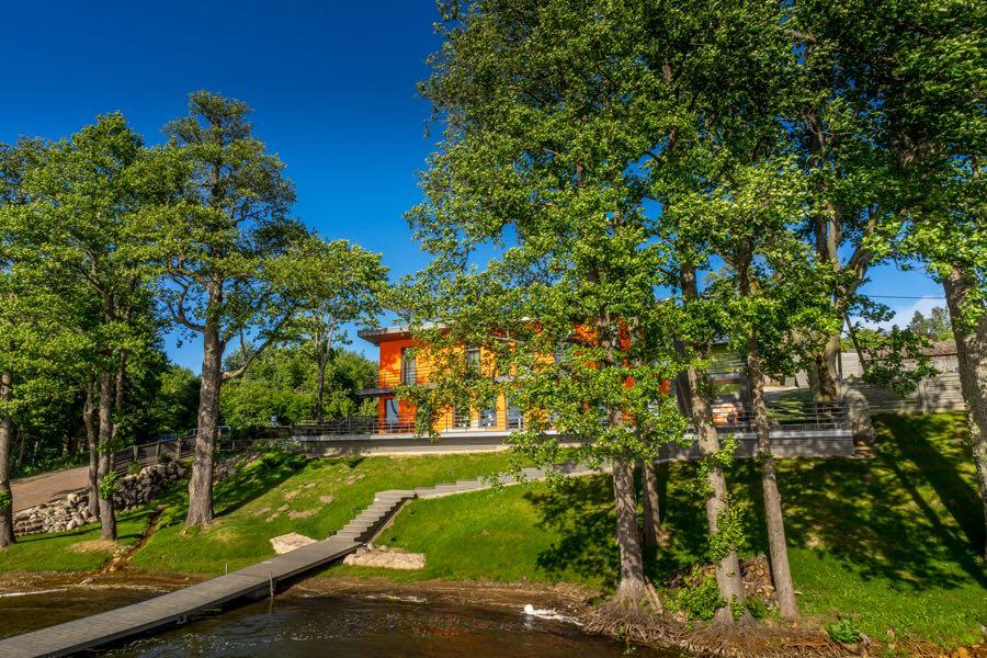 hanse 11 - Die Hanse in Lettland, Estland und Schweden