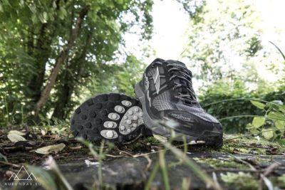 12 Outdoor-Blogger zeigen ihre Wanderschuhe