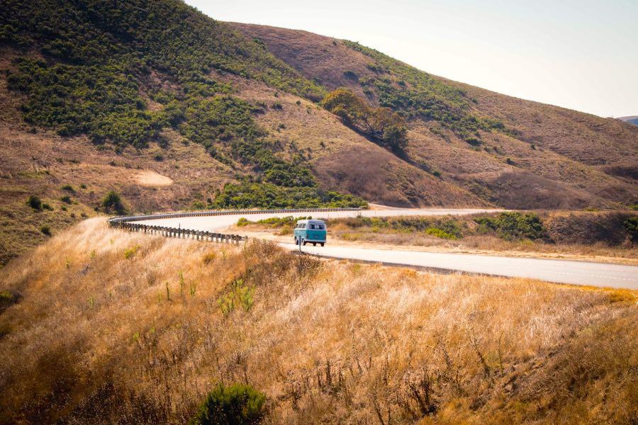 kfz versicherung mietauto 1 - Roadtrips