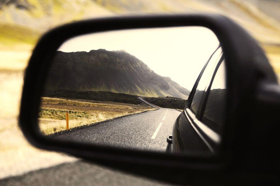kfz versicherung mietauto 3 - Roadtrip mit der richtigen KFZ-Versicherung