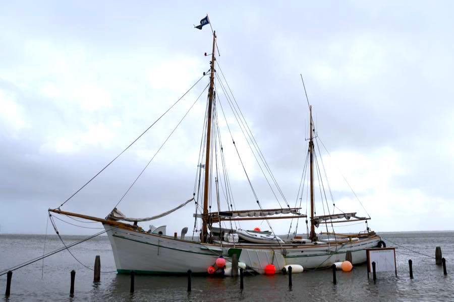 daenemark urlaub ferienhaus 12 - Fanö in Dänemark: Urlaub in einem Ferienhaus