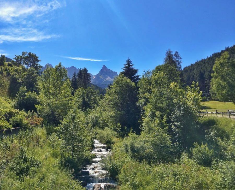 eggental suedtirol urlaub 15 - Eggental: Mountainbike Urlaub in Südtirol