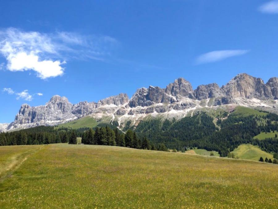 eggental suedtirol urlaub 17 - Eggental: Mountainbike Urlaub in Südtirol