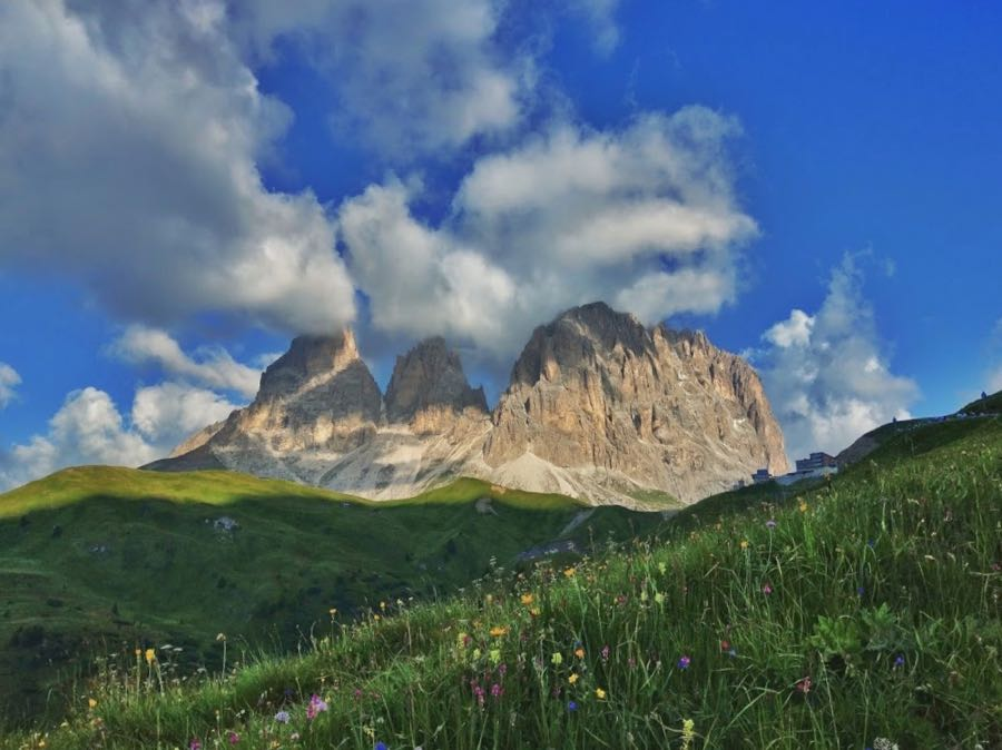 eggental suedtirol urlaub 3 - Eggental: Mountainbike Urlaub in Südtirol