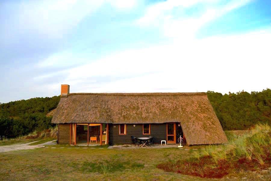 fanoe urlaub ferienhaus 5 - Fanö in Dänemark: Urlaub in einem Ferienhaus