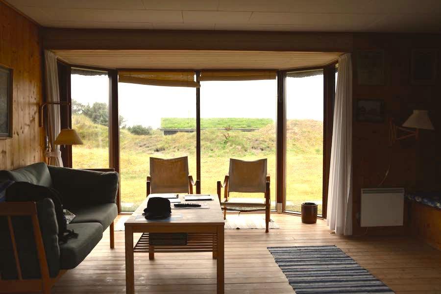 fanoe urlaub ferienhaus 8 - Fanö in Dänemark: Urlaub in einem Ferienhaus