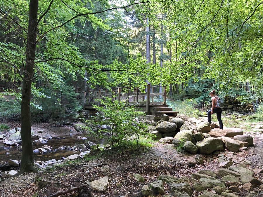 Wanderblogs Wander Outdoor Blogger