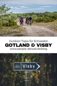 12 200x300 - Gotland und Visby in Schweden entdecken