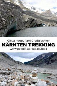 19 200x300 - Bergtour und Gletscher-Trekking in Österreich