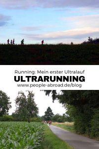21 200x300 - Ultralauf: Mein Debüt als Ultraläufer