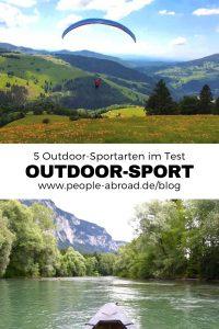 22 200x300 - Outdoor Aktivitäten: 5 Tipps für Aktivreisen