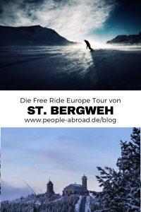 """25 200x300 - Die """"Free Ride Europe""""-Tour von St. Bergweh"""