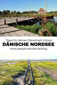 27 200x300 - Dänemark Urlaub: Tipps für die Region Ribe