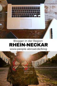 28 200x300 - Blogger & Influencer in der Rhein-Neckar-Region