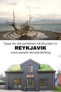 3 200x300 - Reykjavik: Sehenswürdigkeiten & Tipps