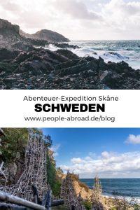 34 200x300 - Abenteuer-Expedition Skane in Schweden