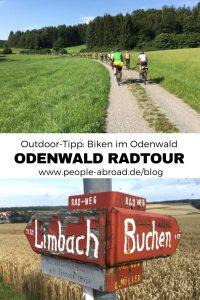 42 200x300 - 3-Länder-Radweg: Radtour im Odenwald