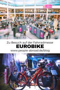 43 200x300 - Als Blogger auf der Fahrradmesse Eurobike