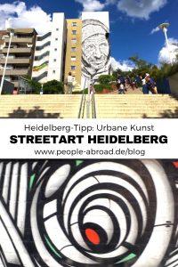 46 200x300 - Urban Art: Graffiti & Streetart in Heidelberg