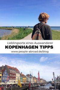48 200x300 - Auswandern nach Dänemark: My Copenhagen