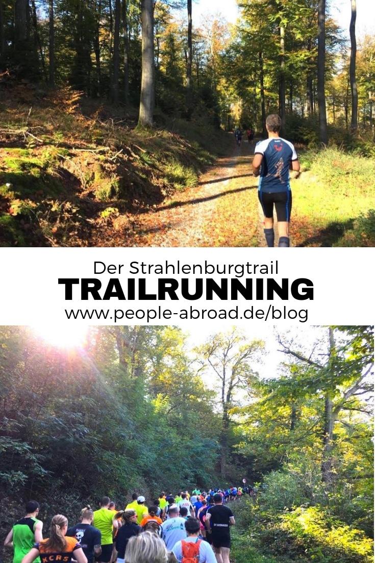 Trailrunning an der Bergstraße #Running #Trailrunning #Sport #Outdoor #Laufen