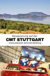 63 200x300 - Reiseplanung auf der CMT in Stuttgart