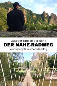 8 200x300 - Nahe-Radweg: Radtour an der Nahe