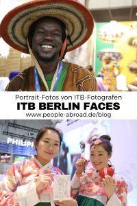 86 200x300 - Portraits von der ITB in Berlin