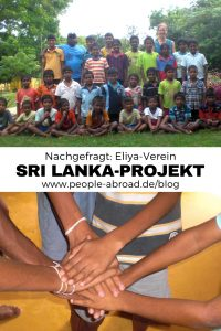 88 200x300 - Eliya-Verein: Sozial engagiert in Sri Lanka
