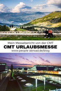 90 200x300 - CMT Urlaubsmesse in Stuttgart - meine Erfahrungen