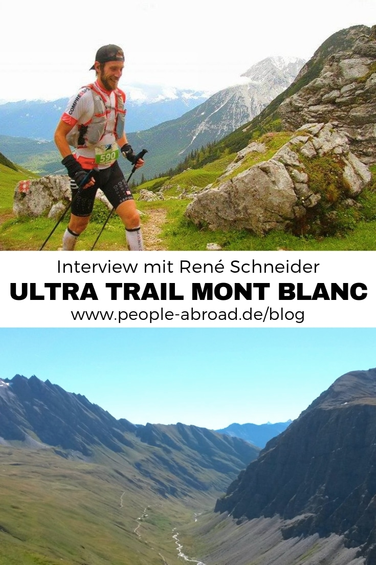 98 - Auf den hügeligen Trails des Mont Blanc