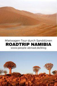 103a 200x300 - Namibia: Roadtrip mit dem Mietwagen